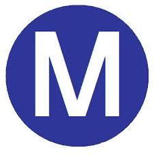 metro rouen